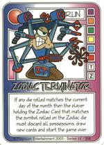 358 Zodiac Terminator-thumbnail