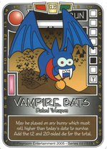 513 Vampire Bats-thumbnail
