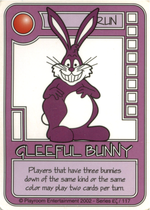 117 Violet Gleeful-thumbnail
