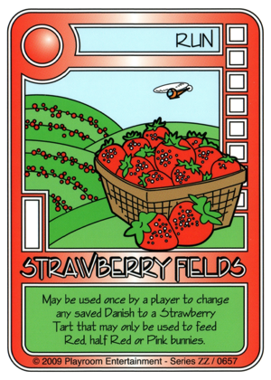 657 Strawberry Fields-thumbnail