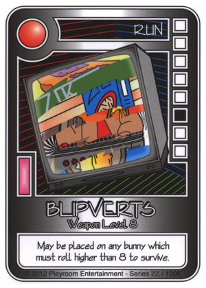 1006 Blipverts-thumbnail