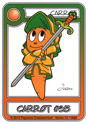 0989 Carrot -35 - Joan-thumbnail