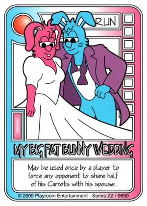 650 My Big Fat Bunny Wedding-thumbnail