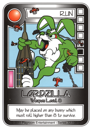 0812 Lordzilla-thumbnail