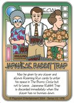 476 Japanese Rabbit Trap-thumbnail