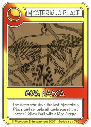 710 Mysterious Place - Nasca-thumbnail