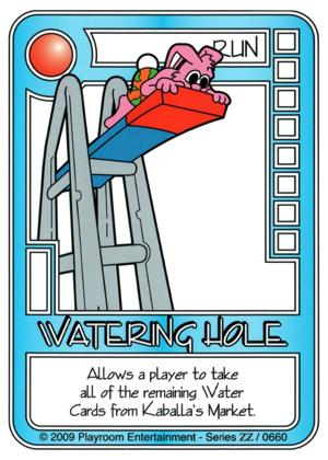 660 Watering Hole-thumbnail