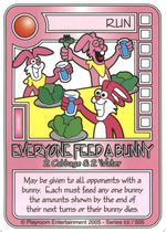 505 Everyone Feed A Bunny 2-2-thumbnail