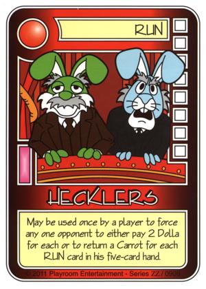 0909 Hecklers-thumbnail