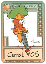 108 Carrot -06 - Butch-thumbnail