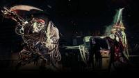 Killer Instinct Season 2 - Hisako Loading Screen 6