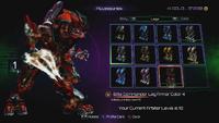 Arbiter Default Elite Commander Color 4