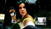 Orchid Arcade Intro 2