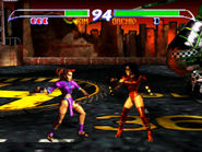 617435-killer-instinct-2-nintendo-64-screenshot-kim-vs-orchid