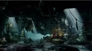 Assassin's Cave 01