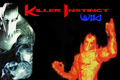 Thumbnail for version as of 09:17, June 13, 2013