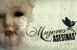 MujeresAsesinasTitle