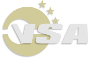 File:VSA.png