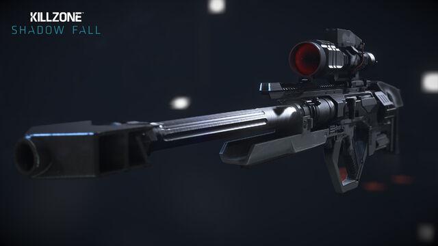File:Kzsf in 2013-10-18 sta61-rifle 01.jpg