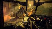 Killzone 3 MP 8