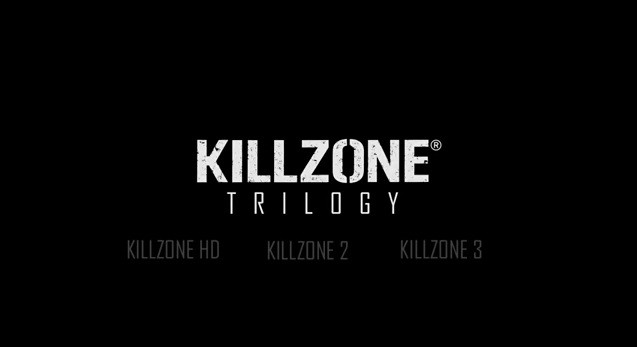File:Killzone Trilogy.jpg