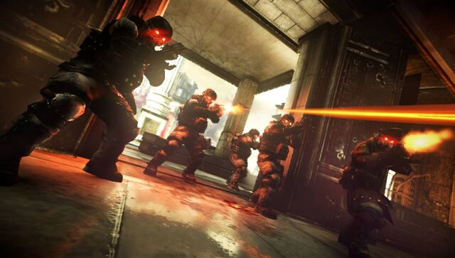 File:Killzone Mercenary 6.jpg