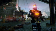 Killzone-shadow-fall-5