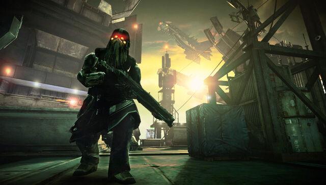 File:Killzone-Mercenary-Gets-Screenshots-and-Cover-Art-8.jpg