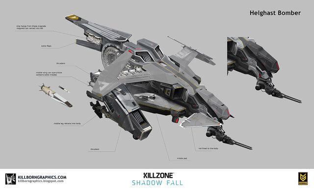 File:HG bomber F2.jpg