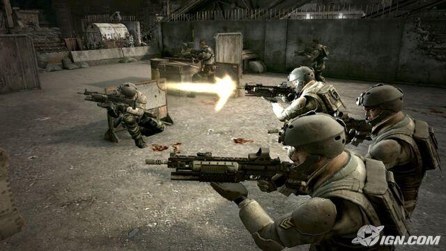 File:ISA Marines.jpg