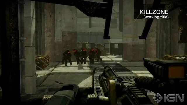 File:Killzone-ngp-20110211050818761 640w.jpg