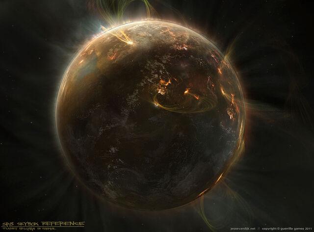 File:Kz3 planet helghan-1-.jpg