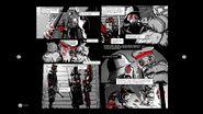 SF Comic 22