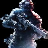 5337 killzone-shadow-fall-prev