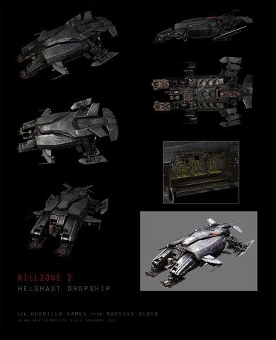 File:KZ2Dropship3d POST.jpg