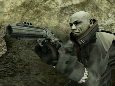 File:Killzone-1-02.jpg