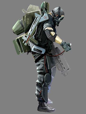 File:Psp helghast airtrooper.jpg