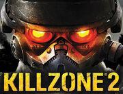 Killzone 2 Helghast