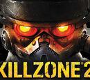 Killzone 2 Missions