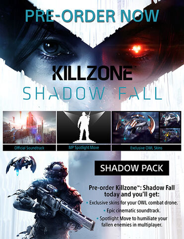 File:Killzone Shadow Fall Shadow Pack.jpg