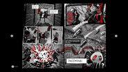 SF Comic 25