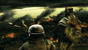 1z6184213Q,Killzone-2