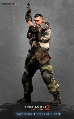 File:Uncharted 2 Sev.jpg
