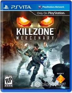 File:KillZone Mercenary PSVita2013.jpg