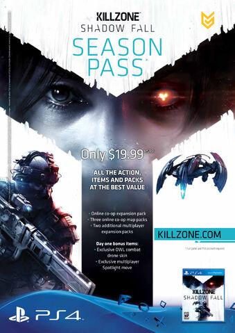 File:Killzone Shadow Fall Season Pass.jpg