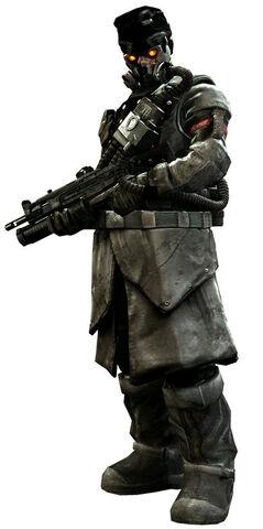 File:Advanced Shock Trooper.jpg