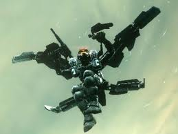 File:Killzone-3-jetpack.jpg