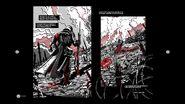 SF Comic 05