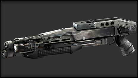 File:LS13 Shotgun.png