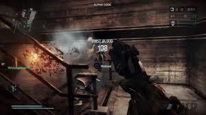 File:VC8 Shotgun Pistol.jpg
